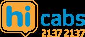 hicabs-logo