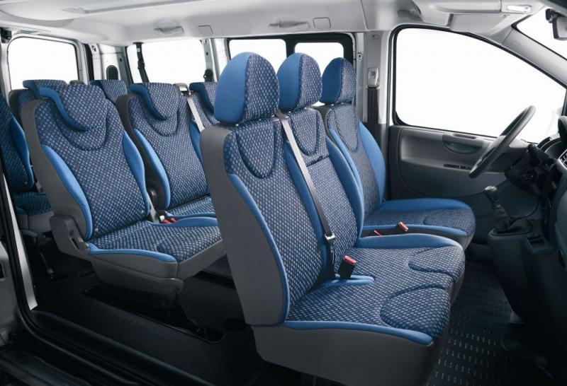 Vehicules-neufs4dee2688b35c9